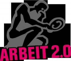 A20_Logo_GP_RGB_1096px