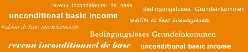 Basic-income-1
