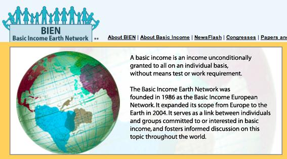 Basic-income-2