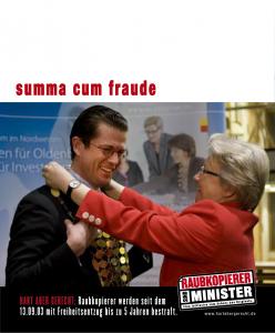 hart-aber-gerecht_summa-cum-2