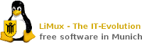 LiMuxlogo