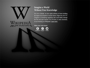 12-01-18_SOPA-Blackout-Wikipedia