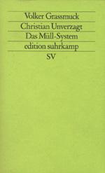 Müllsystem_Cover