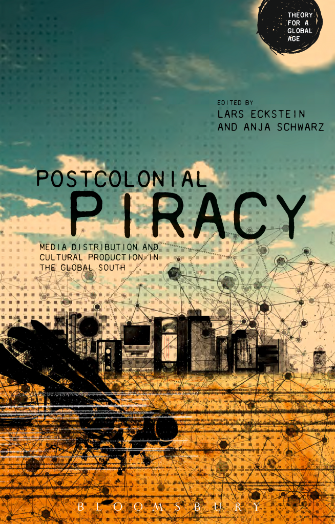 Postcolonial_Piracy