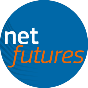 net_futures